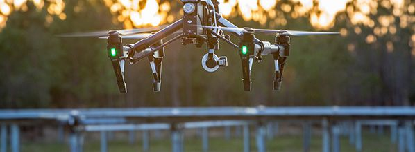 Measure Expands Construction-Related Drone Solutions