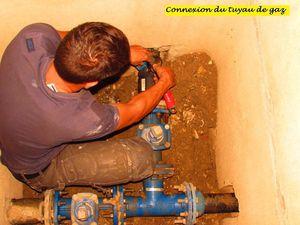 Réseau d'eau des hameaux d'Allons