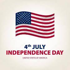 Le jour de l'Indépendance : fête nationale américaine