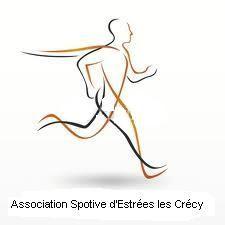 Association Sportive d'Estrées les Crécy