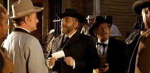 Quelques dollars pour Django  ( Pochi dollari per Django ) (Few dollars for Django)