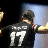 Tiësto, tracklist, Vidéo, mp3 | Ultra Music Festival | Miami - march 27, 2015 - World of Tiesto #Tiestolive