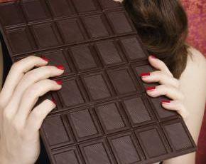 Ton AGE avec des MATHS Chocolatées ...