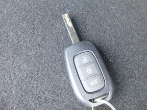 Essai Renault Twingo 3 tce 90 ch Intens