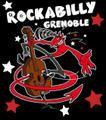 Le blog de rockabillygrenoble.over-blog.com