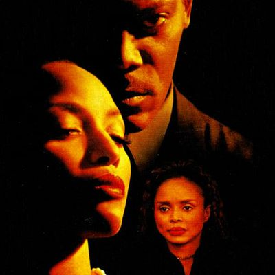 [Now-Playing]Watch Eve's Bayou (1997) Online Free Full Film - 1080p On BoxOffice