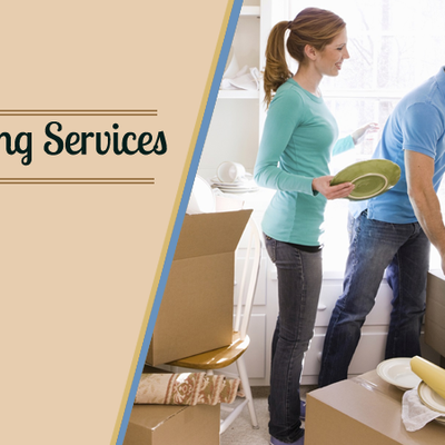 Movewithsmovers Show You How to Find the Best Moving Company in USA