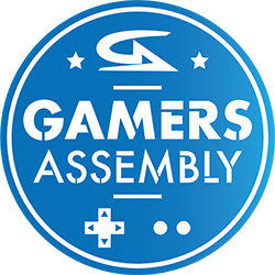 [ACTUALITE] Gamers Assembly 2020 - Annulation officielle de la 21ème édition