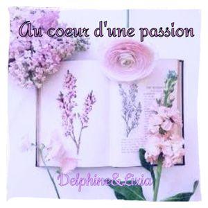 Au coeur d'une passion