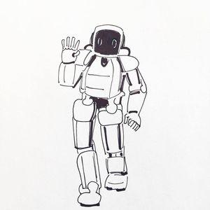 Un robot licencié pour incompétence rêve-t-il de prud'hommes électriques?