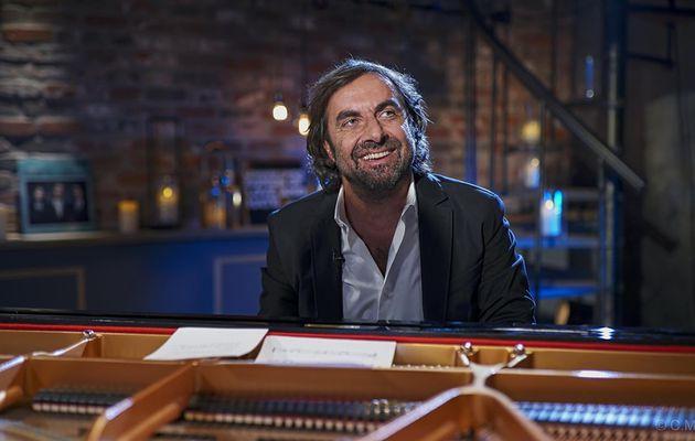 """""""La vie secrète des chansons"""" vendredi 11 janvier à 23h20 sur France 3"""