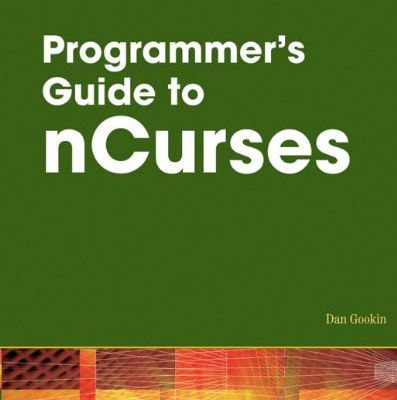 Free ebook pdfs downloads Programmer's Guide to