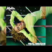 Kylie Minogue - Real Groove (Claus Neonors Remix) (Official Audio)