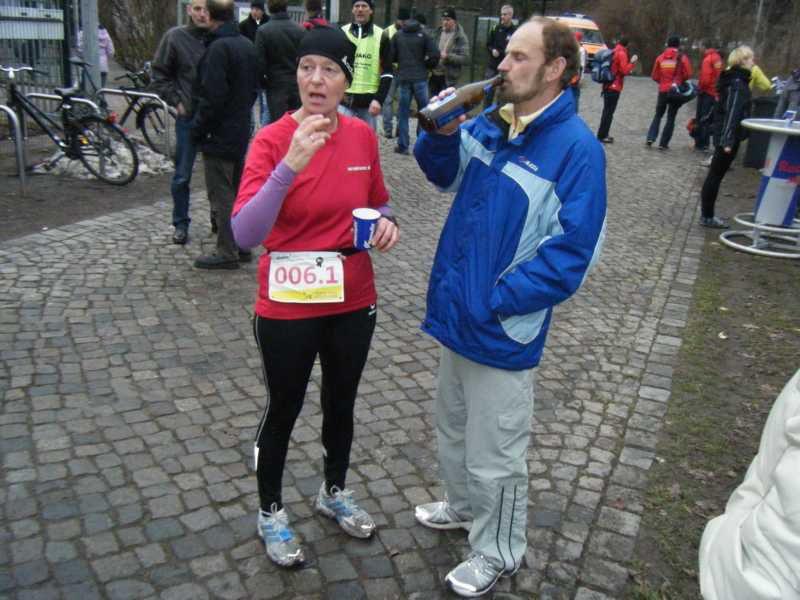 Album - Teammarathon-Leipzig-2011
