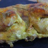 Comment Cuire un Poulet bien Juteux ! - Gastronome 2.0