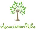 association-hiba