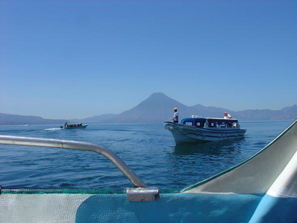 Album - Guatemala 2006