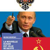Questionnement critique sur le mouvement communiste international. Pourquoi en sommes nous là? - Réveil Communiste