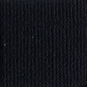 PAPIER BAZZILL T10-1081 MONO RAVEN
