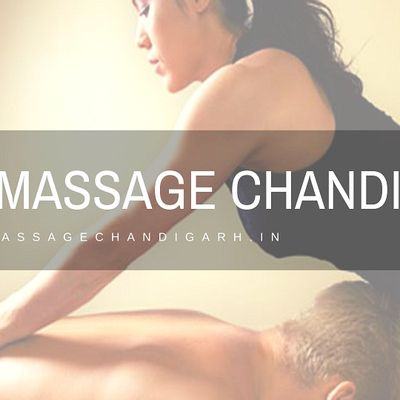Body Massage Chandigarh – Unleash Your Stress In Your Hectic Life