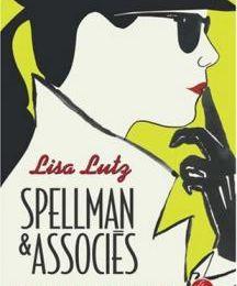 Spellman et associés, Lisa Lutz