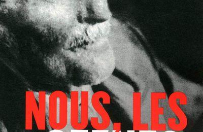 """Affaire Seznec. Rappel : Les mythos de Denis Seznec dans son livre """"Nous, les Seznec""""..."""