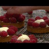 Auxerre : se former à la pâtisserie avec les Compagnons du Devoir