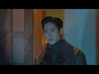 [Meurtres et quiproquos] Psychopath Diary  싸이코패스 다이어리