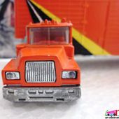 MACK V 600 ALLIED STEERING RIGS HOT WHEELS 1/64 - car-collector.net
