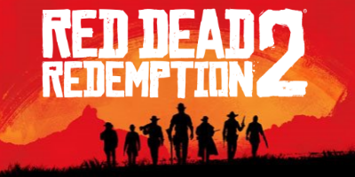 Red Dead Redemption Gruppe auf Facebook