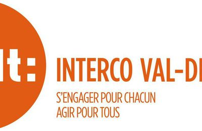 Bienvenue sur le blog du syndicat CFDT Interco 94