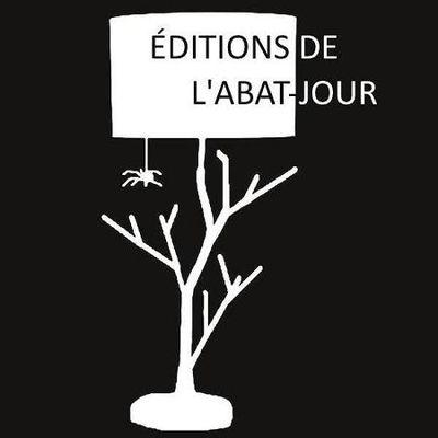 Editions de l'Abat-Jour
