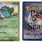 SERIE/EX/GARDIENS DE CRISTAL/31-40/34/100 - pokecartadex.over-blog.com