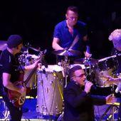 U2 -Innocence + Experience Tour -15/05/15 -Vancouver -Canada -Rogers Arena - U2 BLOG