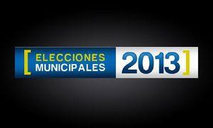El falso desafío de las elecciones municipales del domingo en Venezuela
