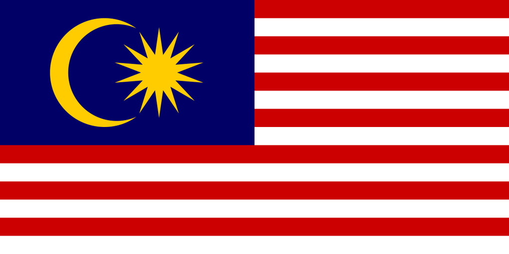 S'expatrier en Malaisie, voici ce qu'il faut savoir