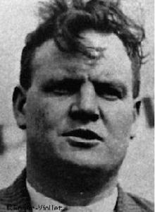 Commémorer Maurice Thorez (1900 – 11 juillet 1964) : une nécessité pour le PCF et les communistes