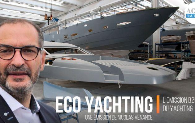 Eco-Yachting - Multimotorisations hors-bord, pourquoi et comment ?