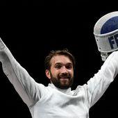 JO 2021 (judo) : Cannone remercie Griezmann pour son message