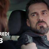 Demain nous appartient du 18 mars 2020 - Episode 684 - Demain nous appartient   TF1