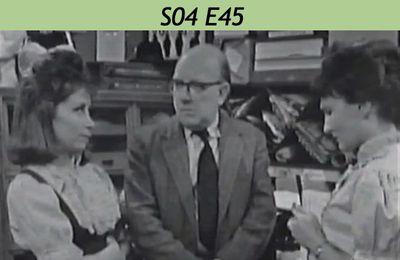 Coronation Street - Episode 259