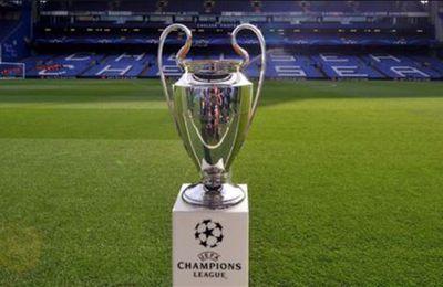 Manchester City s'est démarqué face au Paris Saint-Germain