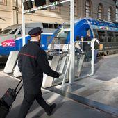 SNCF : les petites lignes sont-elles assez entretenues ?