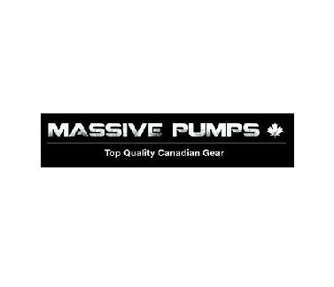 Massive Pumps