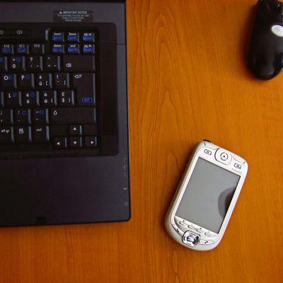 Réparation de mobile : les solutions pour le réparer ?
