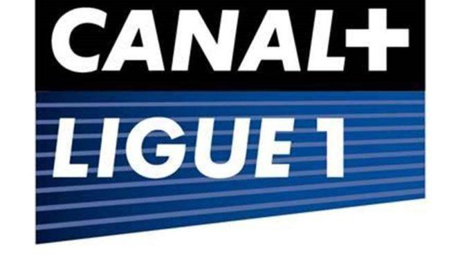 CANAL+ : Lancement d'une chaîne digitale dédiée à la Ligue 1 !