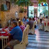 Bares y Paladares: nuevos espacios para celebrar el Año Nuevo en Cuba