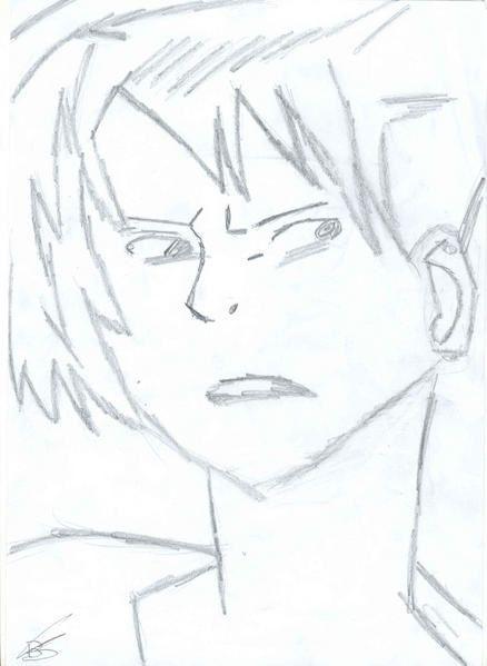 Retrouvez les meilleurs dessins de la mangaKteam.