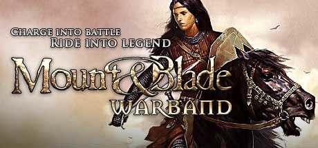 Jeux video: Mount and Blade Warband sortira sur #Xbox #PS4 le 16 septembre !
