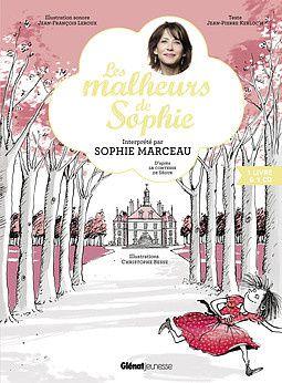 Challenge « Je Lis Aussi des Album 2018 » de Sophie Hérisson / Suivi